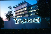 Job cuts at Yahoo! are designed to make the company &quot;smaller, nimbler and more profitable.&quot; Photo / Supplied 