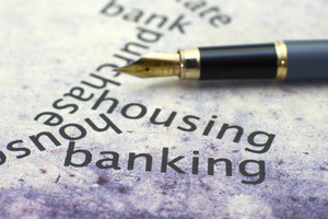 Complaints to the banking ombudsman can sometimes result in changes to bank policy. Photo / Thinkstock