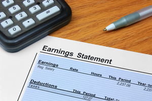 Employers must update their payroll systems.   Photo / Thinkstock
