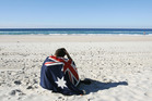 Australians are not as rich as they think - their statisticians give them a more generous measure of GDP than ours. Photo / Getty Images