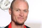 Ben Munro has left MasterChef New Zealand.  Photo / TVNZ