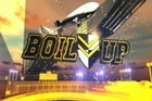 This week on Boil Up Te Arahi and Melodie will debate 3 hot topics. 
