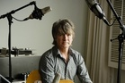 Neil Finn. Photo / Supplied