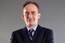 ANZ chief economist Paul Gruenwald. Photo / Supplied