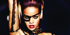 View: Rihanna's fashion choices: 'I just live my life'