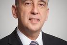 Gabriel Makhlouf. Photo / Supplied