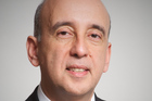 Treasury  Secretary Gabriel Makhlouf. Photo / Supplied