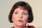 Correcftions Minister Anne Tolley. Photo / File