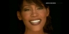 Watch: Whitney Houston's drowning death involved cocaine