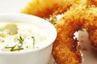 Fried calamari is insanely popular. Photo / Thinkstock