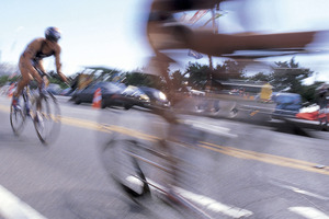 Cycling clubs are facing rapidly rising council costs. Photo / Thinkstock