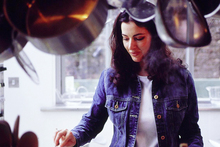' ... I occasionally blush when I watch television, and not just because Nigella Lawso
