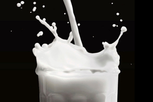 Some cities in the UK, France and northern Spain now have vending machines dispensing farm fresh milk, just make sure you have a container handy. Photo / Thinkstock