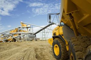 Northland needs to prepare itself for multinational mining companies. Photo / Thinkstock