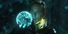 Watch: Trailer: Prometheus