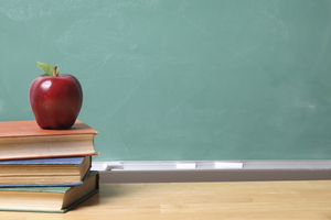 A student was told the only tutors available were either  Mandarin or Korean speaking. Photo / Thinkstock