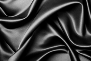 Researchers have found that simply treating silk with chlorine compounds can convert it into fabric that kills harmful bacteria. Photo / Thinkstock