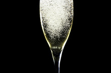Sparkling wine expert, Dr Tony Jordan, says if he had only one place to make bubbles, he would choose New Zealand. Photo / Thinkstock