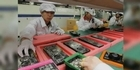 Watch: Are iPhone and iPad makers breaking the law?