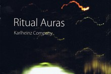 Karlheinz Company: Ritual Auras. 