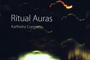 Karlheinz Company: Ritual Auras.