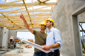 Waikato District Council wants to intensify residential development.  Photo / Thinkstock.