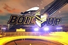 See whats cooking up this week on Boil Up. 