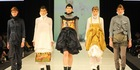 View:  iD International Emerging Designer Awards
