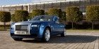 View: 2012 Rolls-Royce Ghost