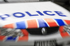 Police are looking for a man following an aggravated robbery in Whangarei yesterday. Photo / File