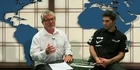 Watch: Quickchat: Speedway Grand Prix special