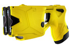 The Taser X2 will replace the older model in use in New Zealand, which has failed to work in several incidents recently. Photo / Supplied