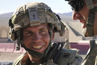  Robert Bales' actions show the mental toll of an endless campaign. Photo / AP