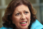 Michelle Boag. File photo / Brett Phibbs