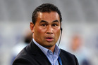 Pat Lam is under strain but did not deserve a slap from Sanzar, says Wynne Gray. Photo / Simon Watts