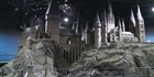 Watch: Harry Potter studio tour opens
