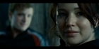 Watch: The Hunger Games: meet Tribute Clove