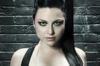 Evanescence were due to be part of the Sonisphere Festival, which has now been axed. Photo / Supplied