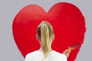 Not enough or too much sleep can be bad for the heart. Photo / Thinkstock