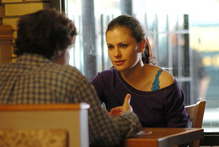 Margaret, a heady drama starring Anna Paquin, was filmed in 2005 but has been mired in legal disputes over the final edit ever since. 