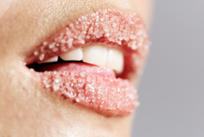 David Gillespie says people consume, on average, 30kg of sugar each year. Photo / Thinkstock