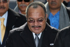 Peter O'Neill, Prime Minister of Papua New Guinea. Photo / Getty Images