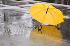 Temperatures for March were 'well below average' according to Niwa. Photo / Thinkstock