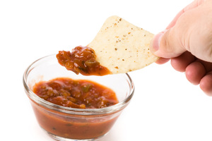 KiwiSaver is set up to make sure employees do not double-dip. Photo / Thinkstock