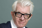 Nick Lowe is enjoying the fact his music has been appealing to a new generation of fans.