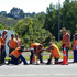 How many roadworkers does it take? Photo / Supplied