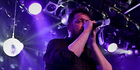 View: Elbow, The Powerstation