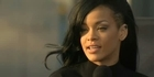 Watch: Rihanna stars in Battleship movie