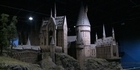 Watch: Harry Potter studio opens its doors