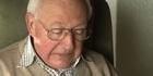 Ten years of Netherland euthanasia